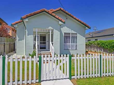 60 Owen Street, Port Macquarie 2444, NSW Duplex_semi Photo
