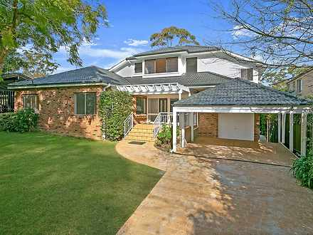 32 Toolang Road, St Ives 2075, NSW House Photo