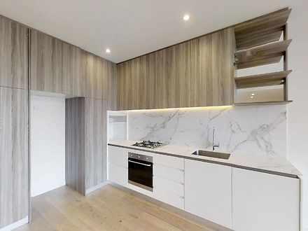303/5A Whiteside Street, North Ryde 2113, NSW Unit Photo
