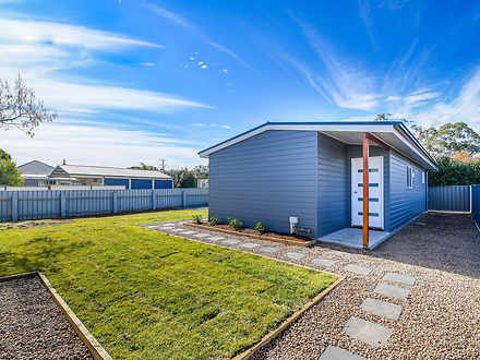 52A Gordon Avenue, Cessnock 2325, NSW House Photo