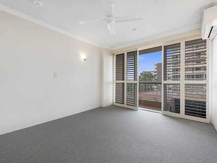 32 Dunmore Terrace, Auchenflower 4066, QLD Apartment Photo
