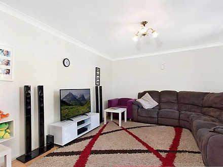 41 Illaboo Street, Quakers Hill 2763, NSW House Photo