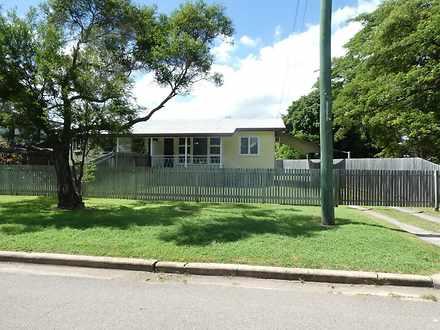 2/14 Alamein Street, Aitkenvale 4814, QLD Duplex_semi Photo