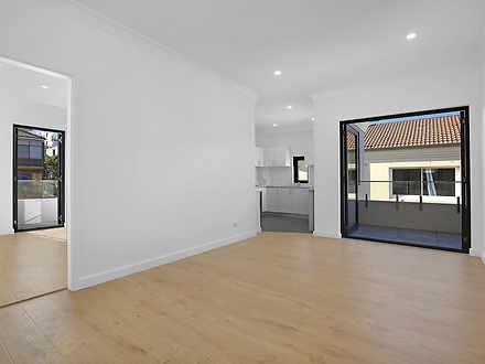 14/101 Ramsgate Avenue, North Bondi 2026, NSW Apartment Photo