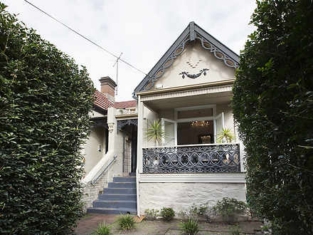 260 Edgecliff Road, Woollahra 2025, NSW House Photo