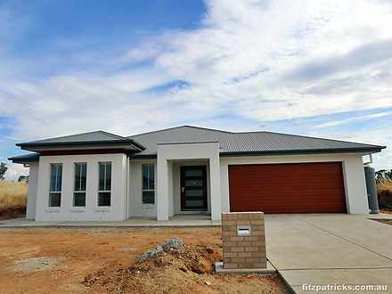 14 Opperman Street, Boorooma 2650, NSW House Photo