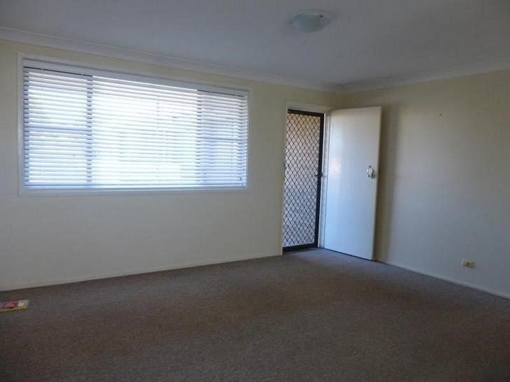 3/4 Woodstock Street, Tamworth 2340, NSW Unit Photo