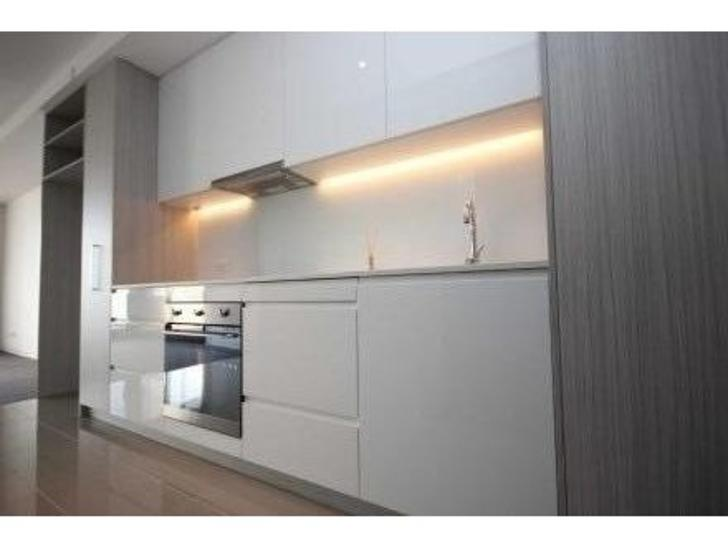 G01/37-39 Bosisto Street, Richmond 3121, VIC Apartment Photo