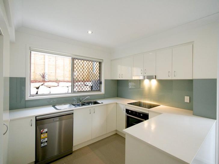 8/30 Girraween Crescent, Parkinson 4115, QLD House Photo