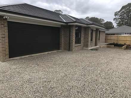 89A Penrose Road, Bundanoon 2578, NSW House Photo