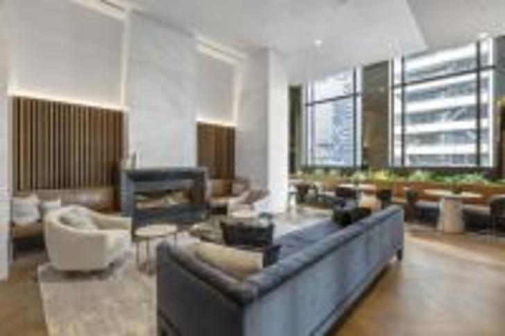 2406/318 Queen  Street, Melbourne 3000, VIC Apartment Photo