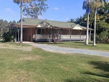 55 Smiths Road, Elimbah 4516, QLD Acreage_semi_rural Photo