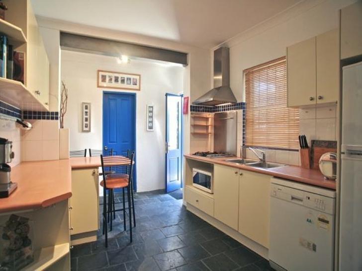 2/334 Stanmore Road, Petersham 2049, NSW Apartment Photo