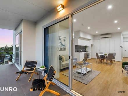 17/2 Allan Street, Prospect 5082, SA Apartment Photo