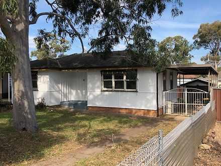14 Shephard Street, Marayong 2148, NSW House Photo