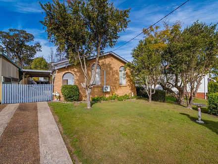 227 Mathieson Street, Bellbird 2325, NSW House Photo
