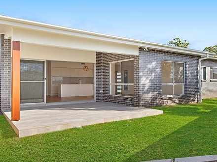 2/20 St Lucia Place, Bonny Hills 2445, NSW Villa Photo