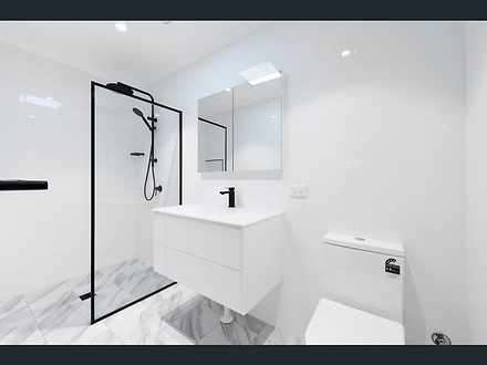 135/20 Federal Highway, Watson 2602, ACT Unit Photo