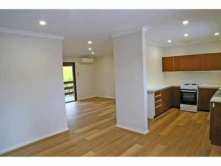 10/314 Preston Point Road, Attadale 6156, WA Apartment Photo