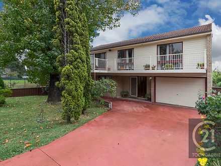 182 Cornelia Road, Toongabbie 2146, NSW House Photo