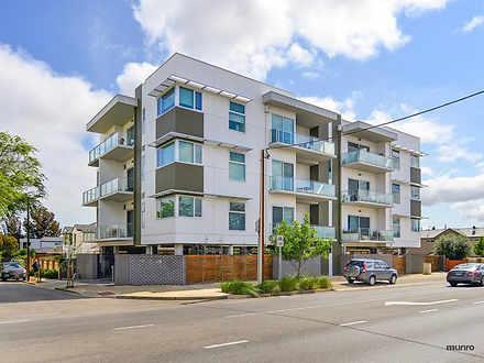 16/2 Allan Street, Prospect 5082, SA Apartment Photo