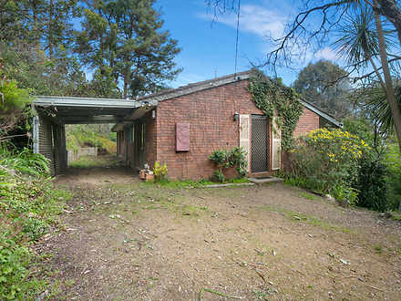 1577 Nepean Highway, Mount Eliza 3930, VIC House Photo
