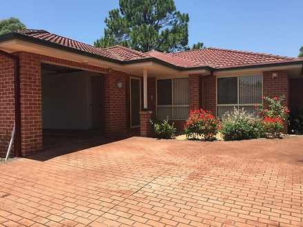 60/2 Yambo Street, Morisset 2264, NSW House Photo