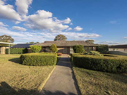 6 Biara Street, Bargo 2574, NSW House Photo