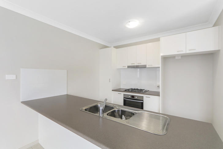 9 Loretto Way, Hamlyn Terrace 2259, NSW House Photo