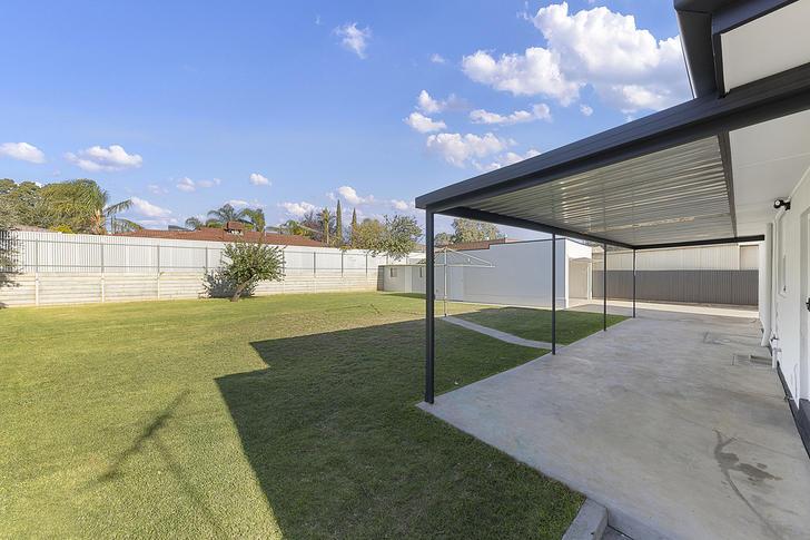 5 Riverview Drive, Paradise 5075, SA House Photo