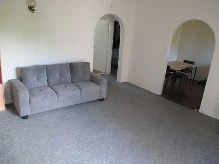 9/73 Aralia Street, Nightcliff 0810, NT Apartment Photo