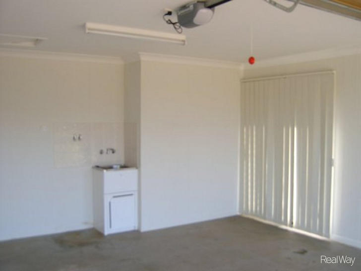 1 Isabel Court, Gracemere 4702, QLD House Photo