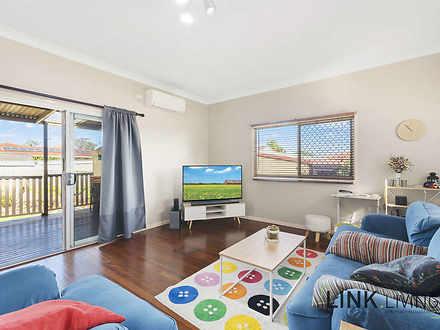 7 Littleton Road, Richlands 4077, QLD House Photo