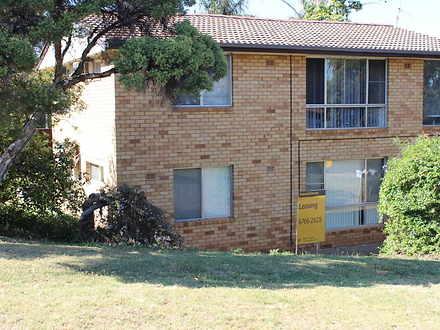 1/33 Murray Street, Tamworth 2340, NSW Unit Photo