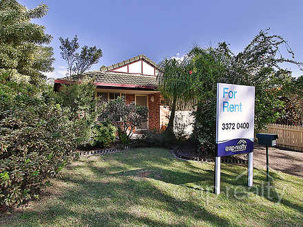 64 Clarendon Circuit, Forest Lake 4078, QLD House Photo