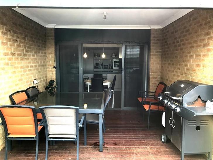 1 Dogherty Court, Maddingley 3340, VIC House Photo