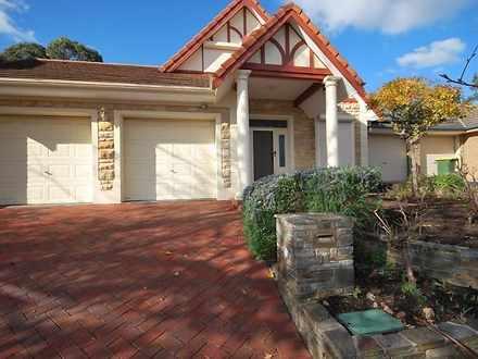 34 Angove Park Drive, Tea Tree Gully 5091, SA House Photo