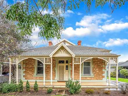 48 Winchester Street, St Peters 5069, SA House Photo