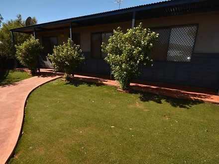 26B Armstrong Way, Newman 6753, WA Villa Photo