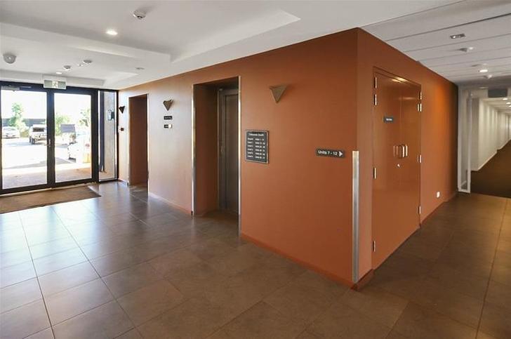 56/10 Forrest Circle, South Hedland 6722, WA Apartment Photo