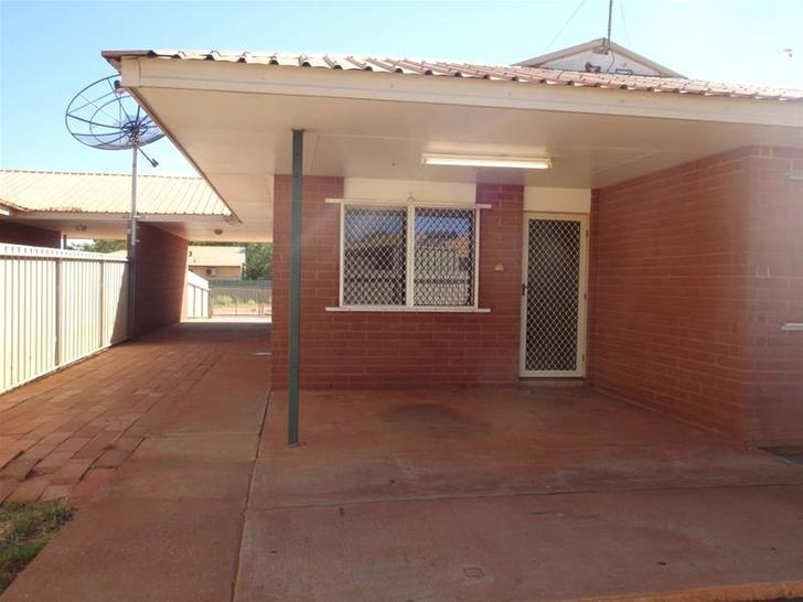 10A Etrema Loop, South Hedland 6722, WA Duplex_semi Photo