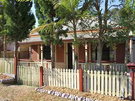 10 Crediton Place, Forest Lake 4078, QLD House Photo