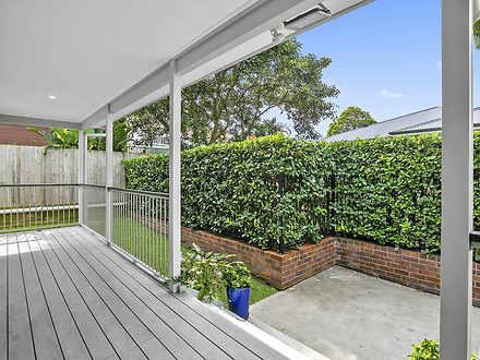 88A Consul Road North, Narraweena 2099, NSW House Photo