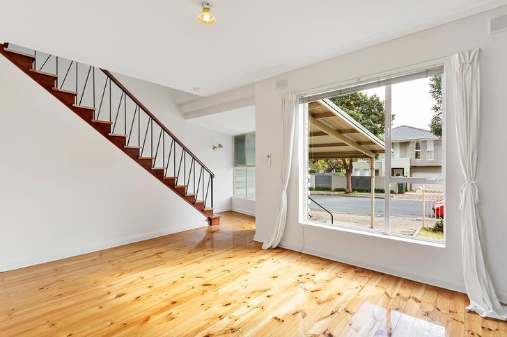 2/19 Ringarooma Avenue, Myrtle Bank 5064, SA House Photo