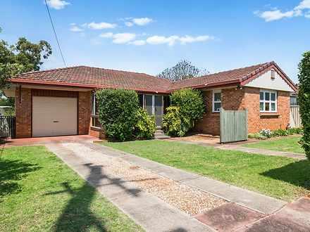 172 Holberton Street, Newtown 4350, QLD House Photo