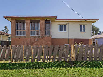 6 Francis Street, Redbank 4301, QLD House Photo