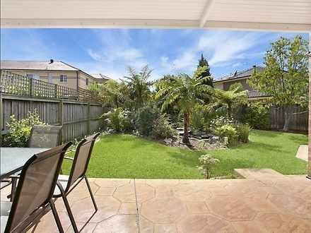 12 Strachan Court, Kellyville 2155, NSW House Photo