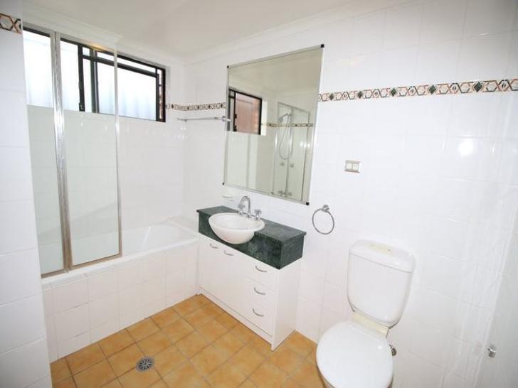 1/322-326 Sydney Road, Balgowlah 2093, NSW Unit Photo