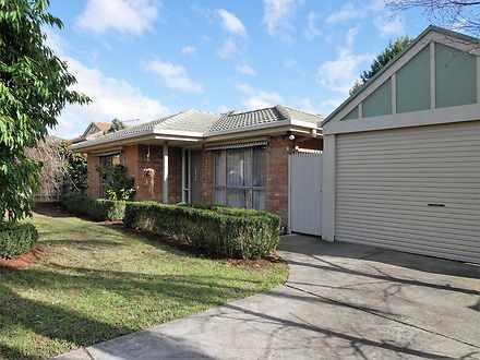 15 Archer Close, Lilydale 3140, VIC House Photo