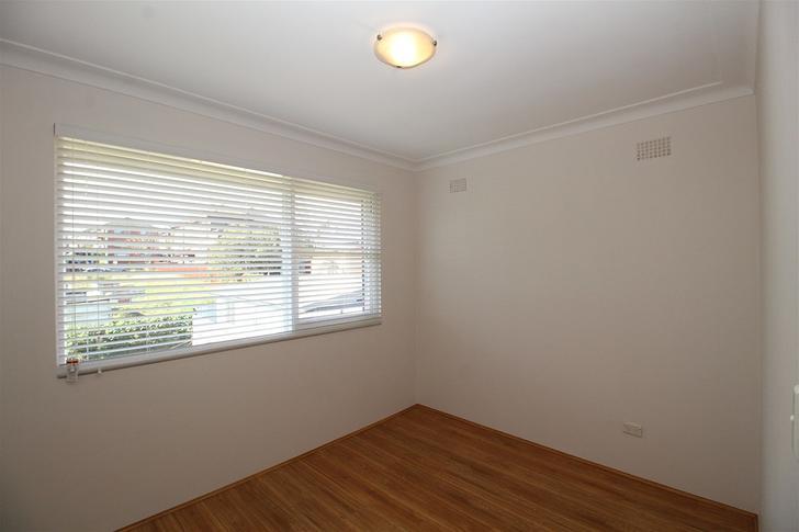7/78 Croydon Street, Lakemba 2195, NSW Unit Photo